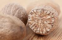Creamy Nutmeg 200x131