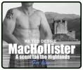 MacHollister