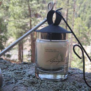 Trimmer Sachel rock & woods crpd650x505