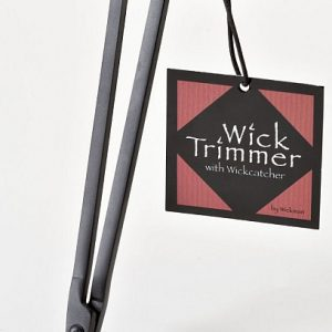 wick trimmer black 640x408