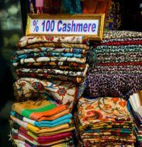 Cashmere Sage 200x206