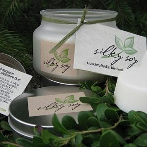 Silky Soy Bar & Cndl pines no lidcrpd 640x