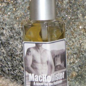 spray perfume him640x351